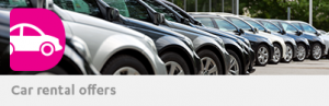 car rental_text