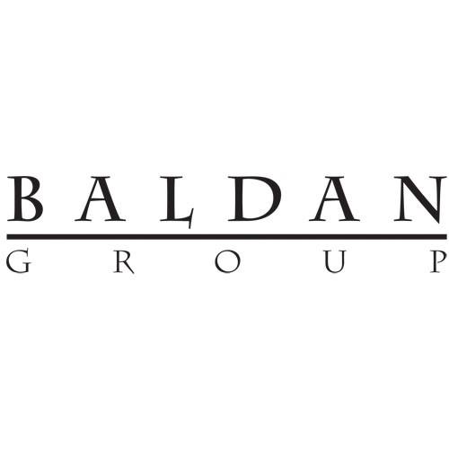 Baldan Group