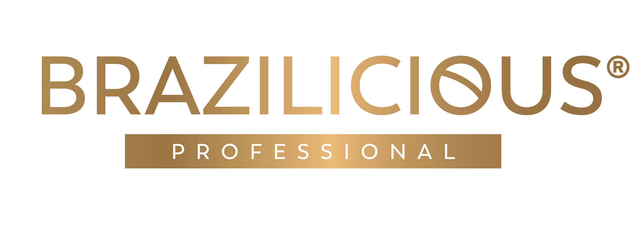 Brazilicious Professional