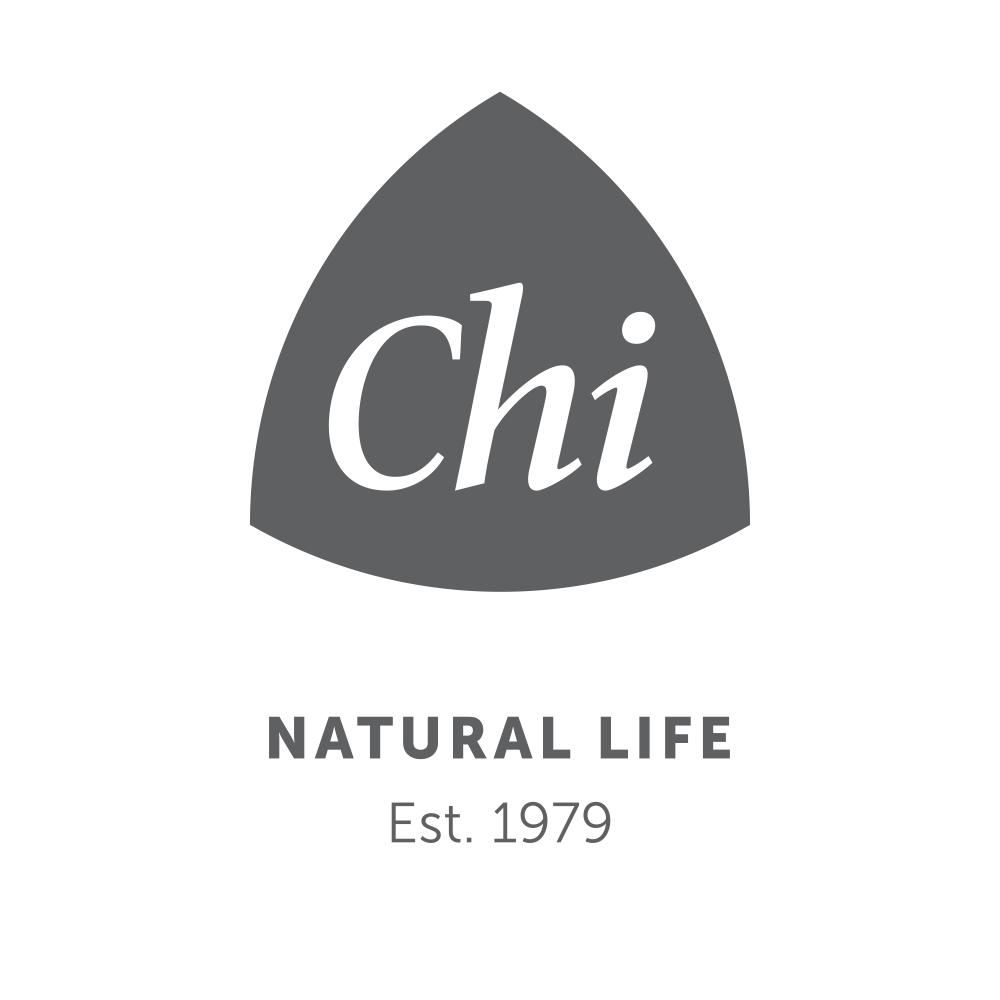 Chi Natural Life
