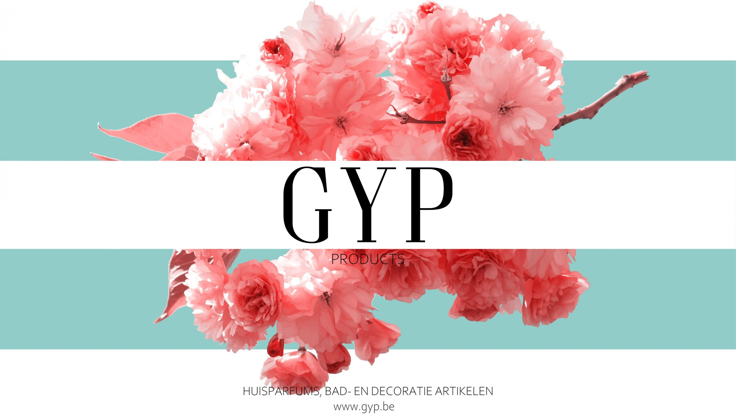 GYP Products