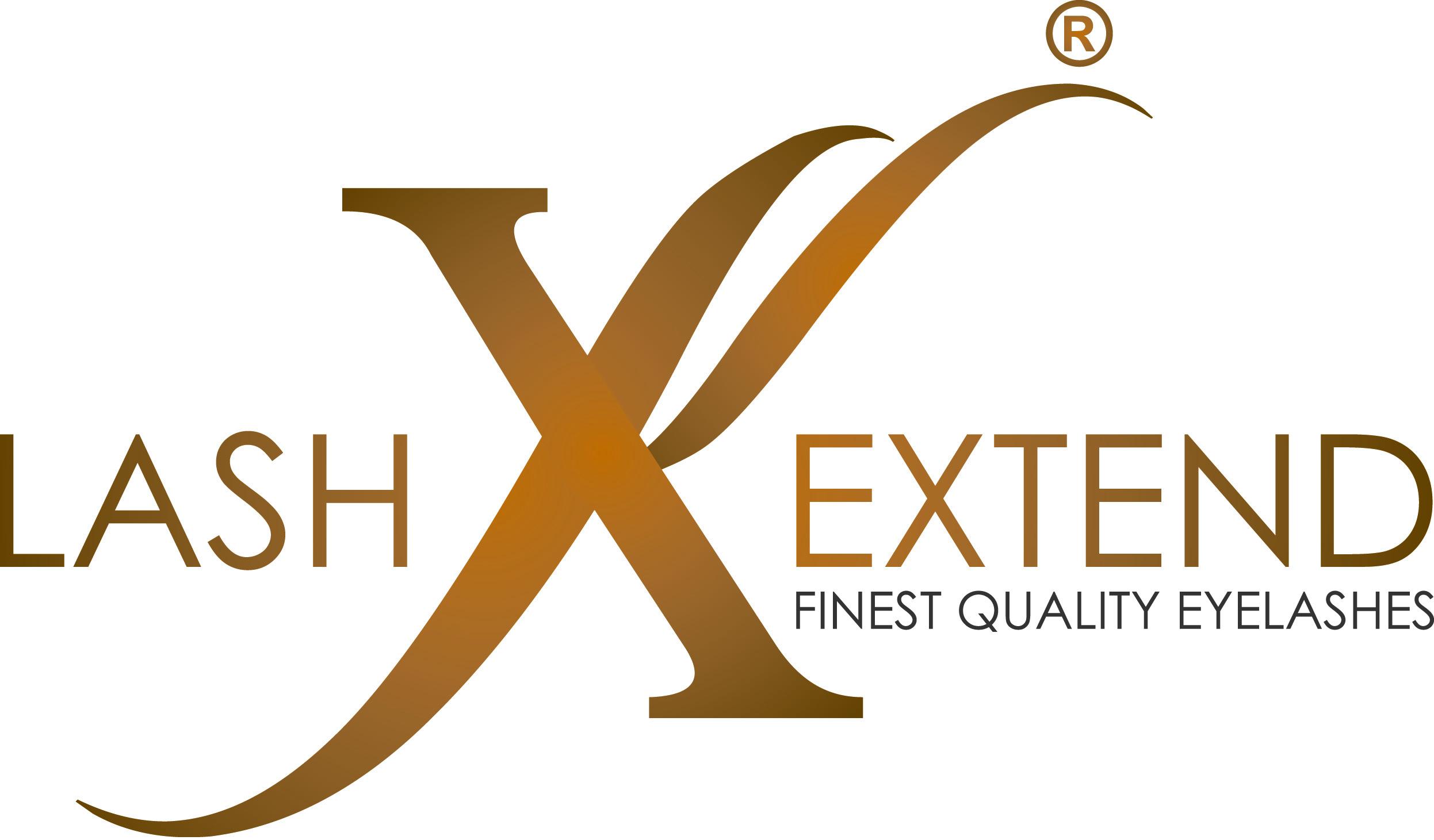 Lash Extend B.V.