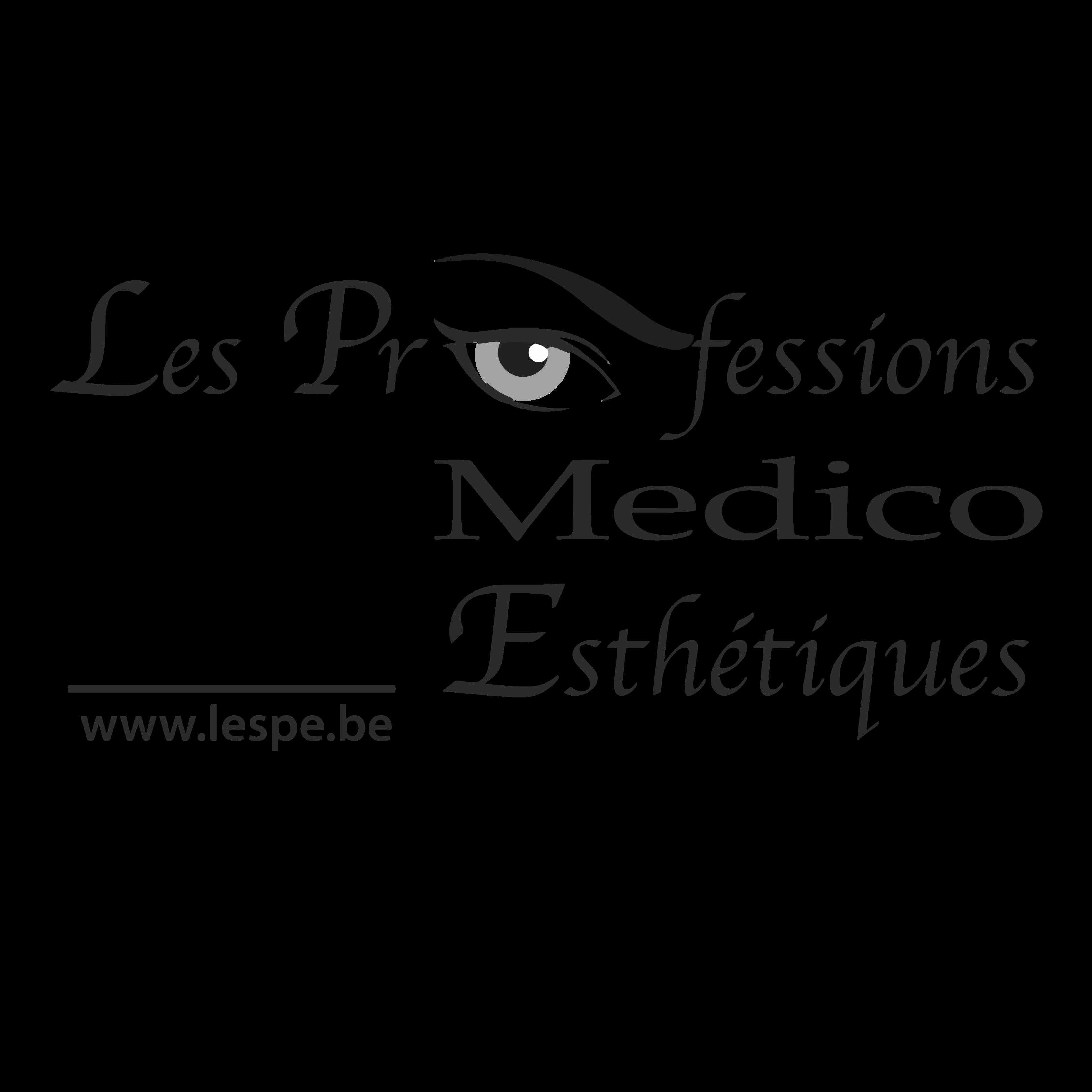 Les Professions Médico Esthétiques