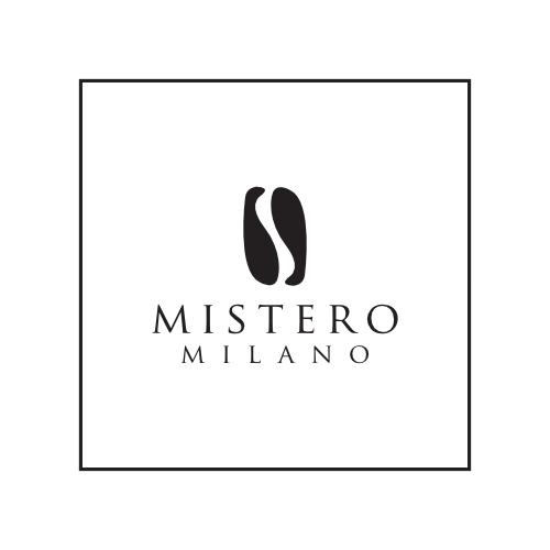Mistero Milano Benelux
