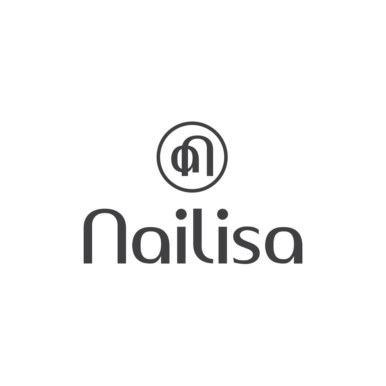 Nailisa SPRL