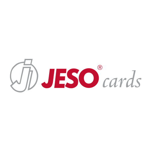 Jeso Cards