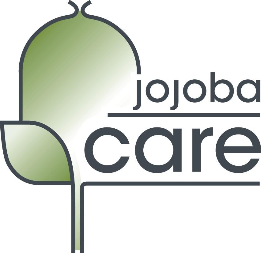 Jojoba Care