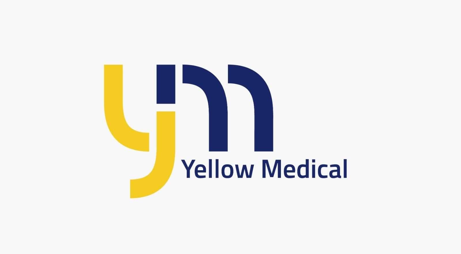 Yellow Medical