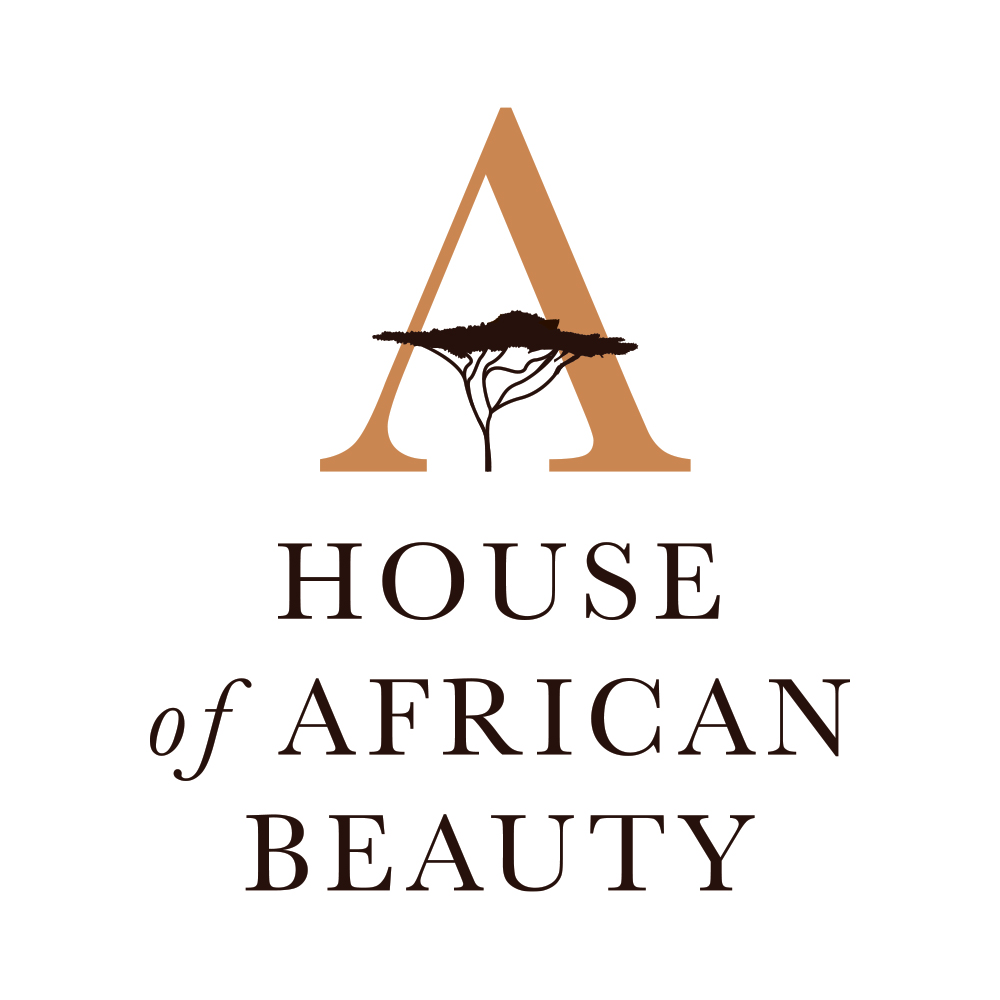House Of African Beauty