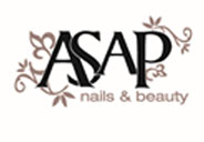 Asap Nails & Beauty bvba