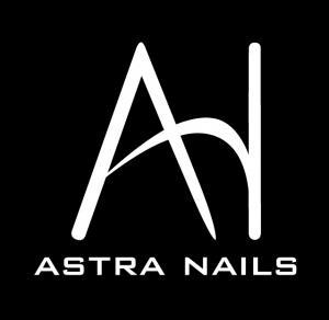 Astra Nails bvba