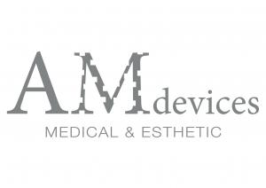 AMdevices