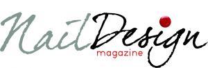 Beauty Publishing Group Bv
