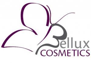 Bellux Cosmetics