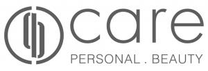 Care Personal Beauty