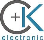 Courage+Khazaka Electronic - CK Technology
