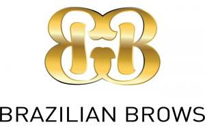 Brazilian Brows