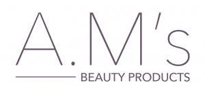 A.M'S
