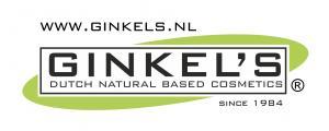 Ginkel's Cosmetica