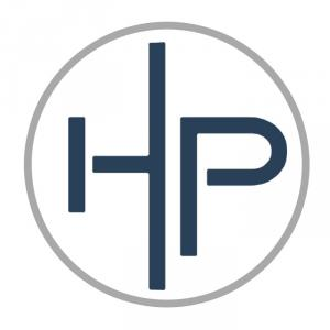 HEBEA PROFESSIONAL