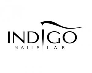 Indigo Nails Belgium