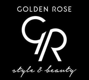 Golden Rose (Cosmi Cosmetics)