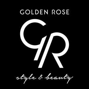 Cosmi Cosmetics - Golden Rose