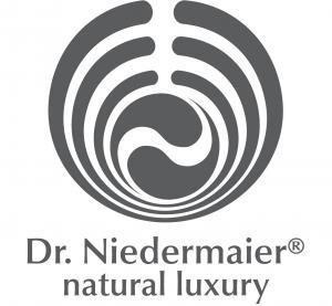 Alternative Natural Trade Solution