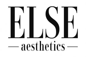 ELSE Aesthetics