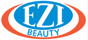 EZI Saloninrichting