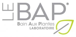 Le BAP – Bain Aux Plantes