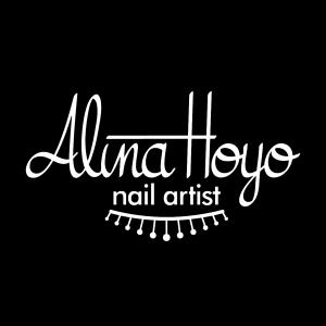 Alina Hoyo Nail Artist